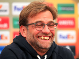 Klopps kleine Spitze gegen den FC Bayern
