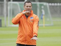 Die Auslosung der Europa-League-Quali im Ticker