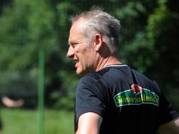 Freiburg mit Verletzungssorgen vor Quali-Spiel