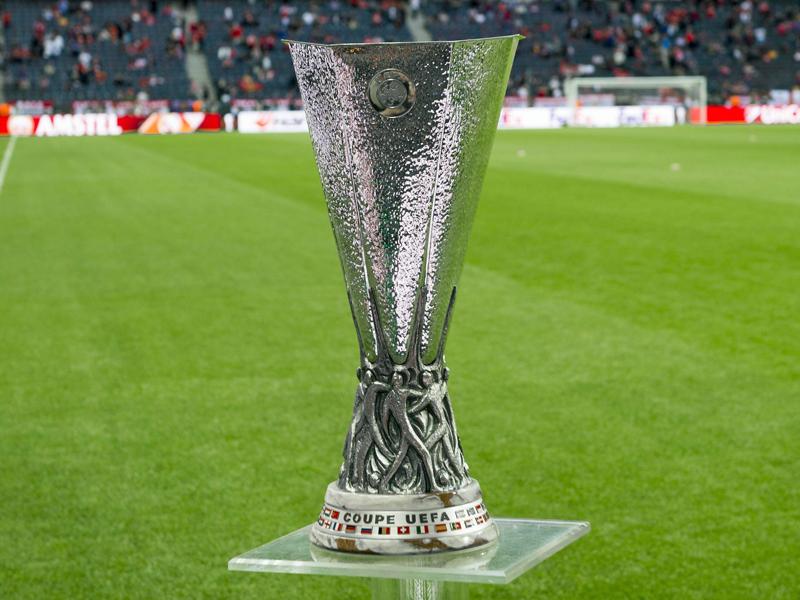 Stöger trifft mit Köln in Europa League auf Arsenal