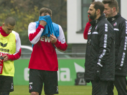Lehmann: