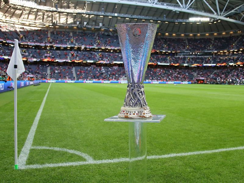 Champions League: Der Fixplatz für Österreich ist in greifbarer Nähe