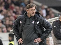 Bayern?