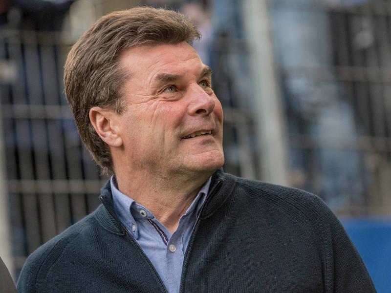 Europa League: Schalke und Mönchengladbach trennen sich 1:1