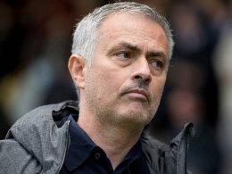 Terrorakt in Manchester: UEFA-Hinweise für das Finale