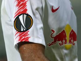 Heikles Rückspiel: Salzburg-Leipzig unter besonderen Vorzeichen
