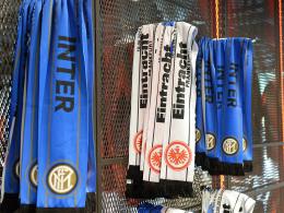 Frankfurt gegen Inter - wer setzt sich durch?