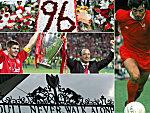 25 Fakten zum FC Liverpool