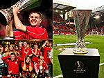 Dortmund, Heysel, Istanbul: Liverpools Finalnächte