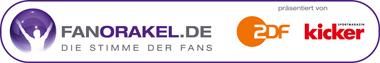 www.fanorakel.de