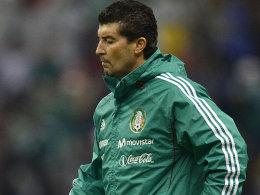 Jose Manuel de la Torre