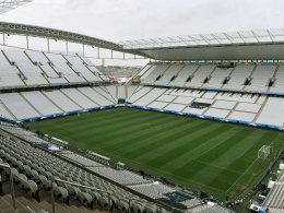 Corinthians-Stadion