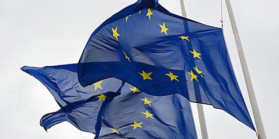 Gro�e Zustimmung: Der Europarat kritisiert die FIFA.
