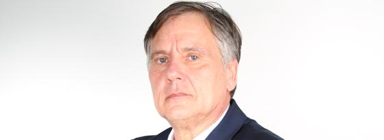 Rainer Franzke, kicker-Chefredaktion.