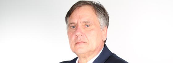 Rainer Franzke (kicker-Chefredaktion)