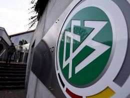 DFB unter Druck: Kommt es zu mehr Transparenz?
