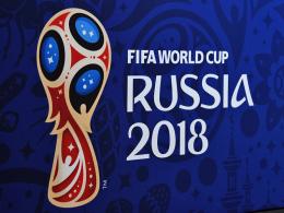 Gibraltar und Kosovo haben ihre WM-Quali-Gruppen