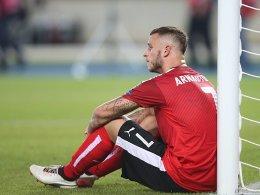 WM wohl ohne Österreich - Türkei meldet sich zurück