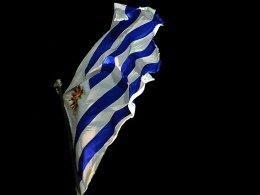100 Jahre später: WM-Ausrichter Uruguay?