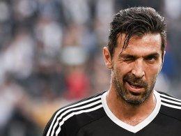 WM-Play-offs: Italien gesetzt - Kein