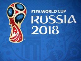WM-Ausschluss für Australien? Laut FIFA kein Thema