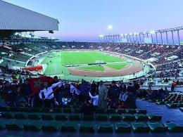 WM 2026: Marokko greift USA/Mexiko/Kanada an