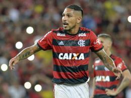 14 Monate Sperre: Guerreros WM-Traum zerplatzt
