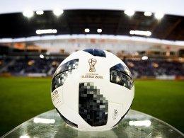 Alle WM-Kader im Überblick