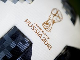 Das WM-Reglement und die Neuerungen