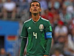 Bloß nicht Spieler des Spiels: Was Marquez alles nicht darf