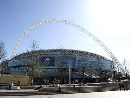 England denkt über die WM-Austragung 2030 nach