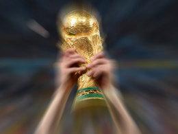WM 2026: So könnte das Teilnehmerfeld aussehen