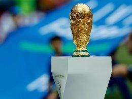 WM 2030: Chile wirft den Hut in den Ring
