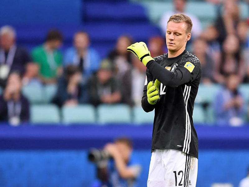 23 Enttäuschte: Dieser Top-Kader verpasst die WM