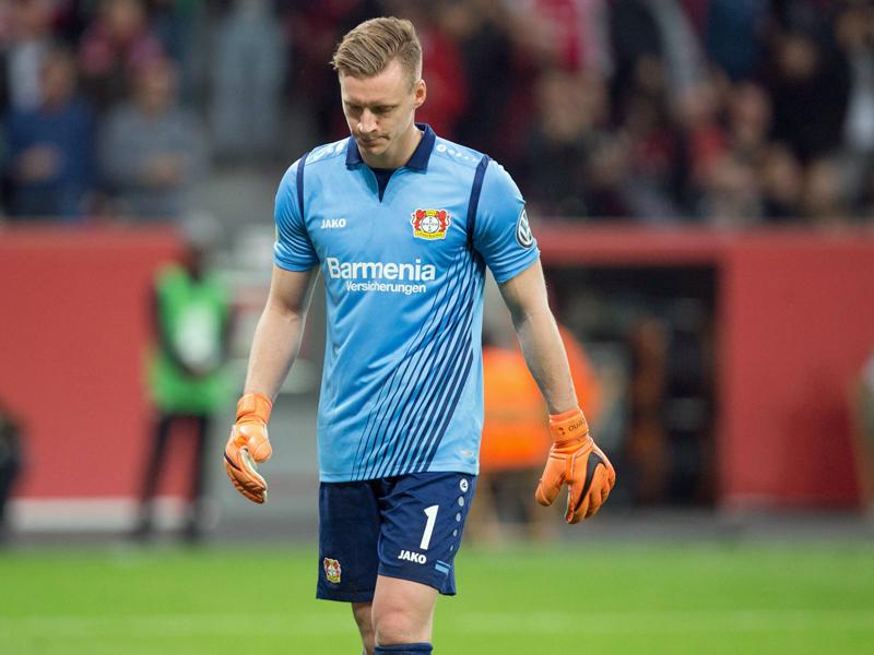 Abstellungen, Bayern-Sturz, Marquez: Statistisches zur WM