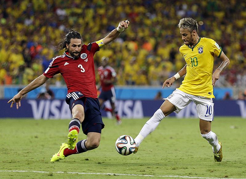 El-Hadary neuer Primus: Die ältesten Spieler der WM-Geschichte