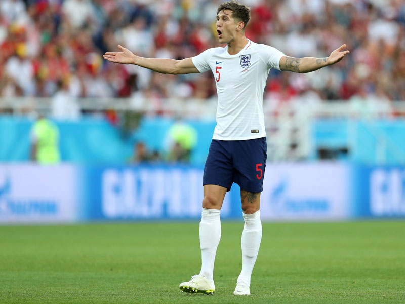 Das ist die Top 11 der WM-Vorrunde
