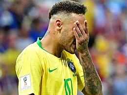Erstes WM-Halbfinale seit 1930 ohne Brasilien oder Deutschland
