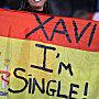 Xavi-Fan