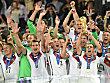 Das Zeugnis f�r den Weltmeister