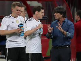 Was wäre wenn: So kommt Deutschland weiter