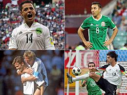 Bundesliga-Erfahrung, ein Oldie und der große Coup