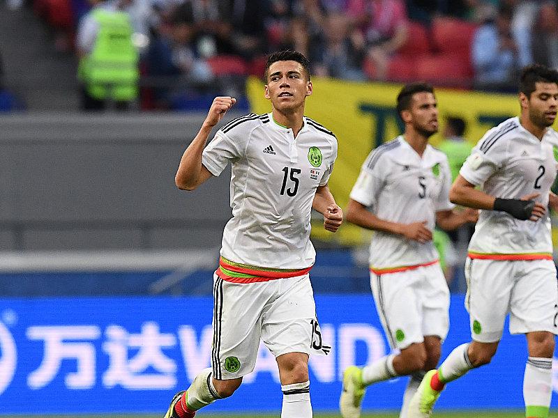 DFB-Gegner Australien setzt auf Brasilien-Effekt