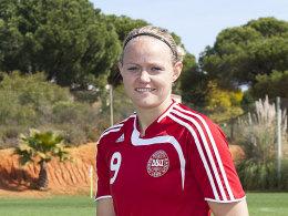 Lise Overgaard Munk