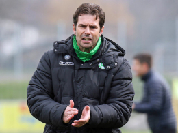 Wolfsburg legt Protest gegen Schiedsrichterin ein