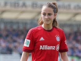 FC Bayern scheitert im Pokal-Halbfinale