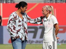 Islacker vom FFC zurück zu den Bayern