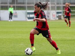 FCB unterliegt Freiburg, VfL gewinnt klar