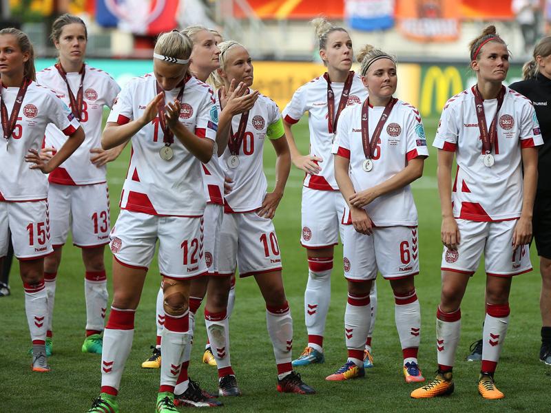 Dänemark sagt wegen Finanz-Streit WM-Quali-Spiel ab