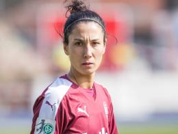 Doorsoun wechselt zum VfL Wolfsburg